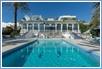 Rent Marbella Villas in Spain