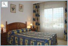 Rent Apartment in Marbella