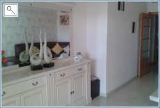 Rent Apartment Benalmadena