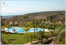 Marbella Apartment Rentals