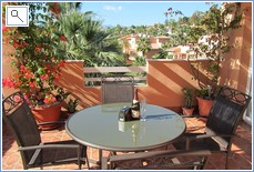 Apartments for Rent Marbella