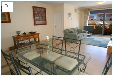 Rent Apartments in Puerto Banus