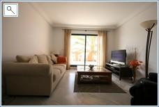 Cabopino Accommodation