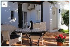 Rent Marbella Villas
