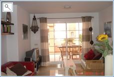 Duquesa Rental Apartments