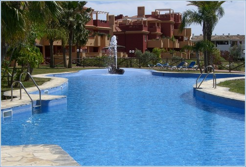 Reserva de Marbella Rentals