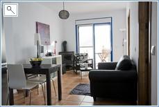 Rent San Jose Apartment