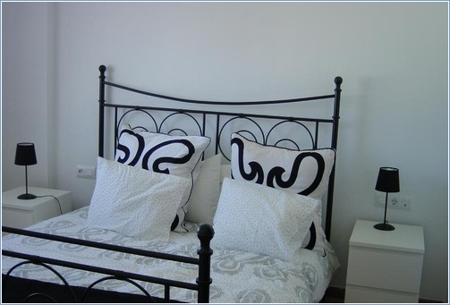 Rent Apartment San Jose Casa Blanca