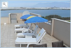 Roquetas de Mar Rental Apartments