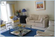 Rent Marbella Apartments