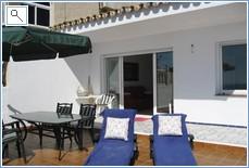 Rent Villa in Fuengirola