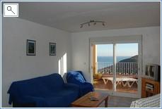 Rent Apartment Mojacar Playa
