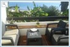 Rent Calahonda Apartments