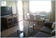San Miguel Apartment Rental