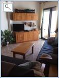 Rent Cabo Roig Apartment