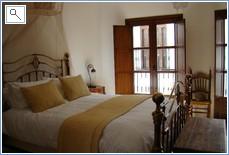 Nerja Rental Villa
