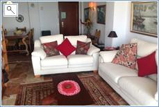 Rent Fuengirola Apartment