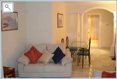 Rent Apartment Marbella