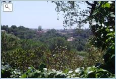 Calonge Villa Rental