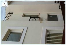 Albir Villa Rentals