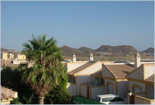 Rental villas mazarron mazarron country club for 45 upper terrace san francisco