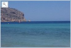 Lovely javea……..