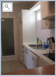 Rent Mojacar Playa Apartment