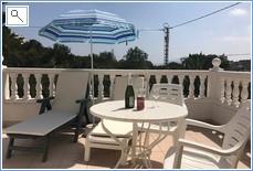 Another Balcony photo