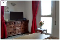 Holiday Accommodation in Benalmadena