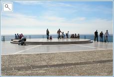 Nerja - Balcon de Europa1