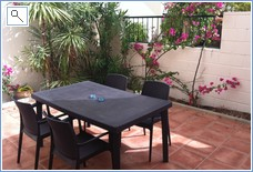 La Manga Club Apartment Rentals