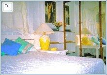 Fuengirola Accommodation