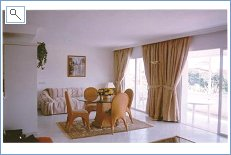Mijas Apartment Rental