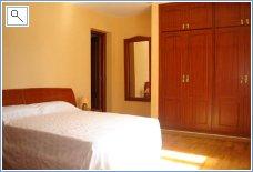 Punta Prima Accommodation