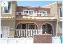 Rent Santa Pola Apartment