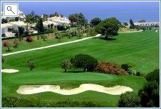 Duquesa Golf