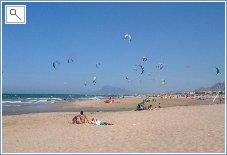Oliva - Beach Resort