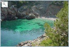 Deya Cove