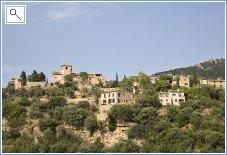 Deya Hilltop Village